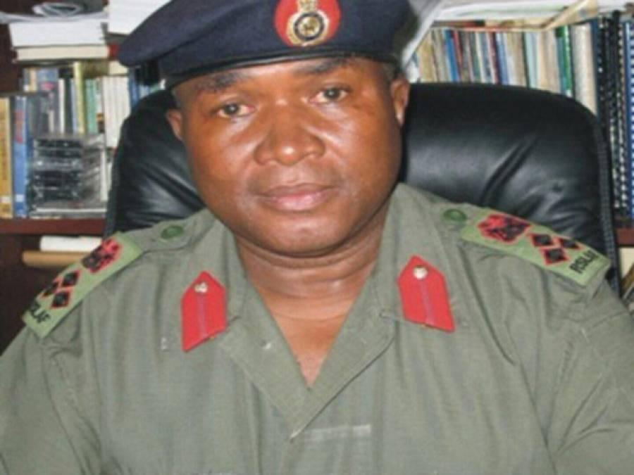 نائیجریا میں سیر الیون کے ڈپٹی ہائی کمشنر کو اغوا کر لیا گیا