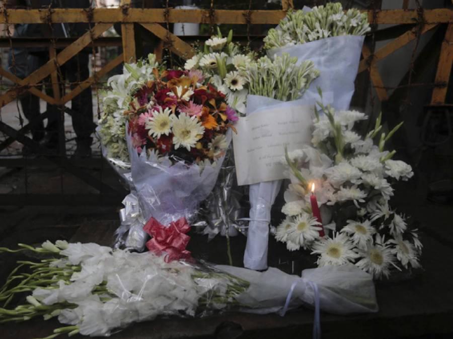 بنگلہ دیش حملہ، تمام مسلمانوں کو جانے دیا گیا لیکن صرف ایک مسلمان مارا گیا، وجہ ایسی کہ جان کر آپ کی آنکھیں بھی نم ہوجائیں گی