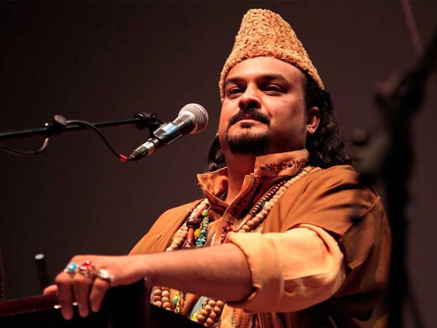 امجد صابری کیس، قتل میں استعمال ہونیوالی موٹرسائیکل کا مالک گرفتار