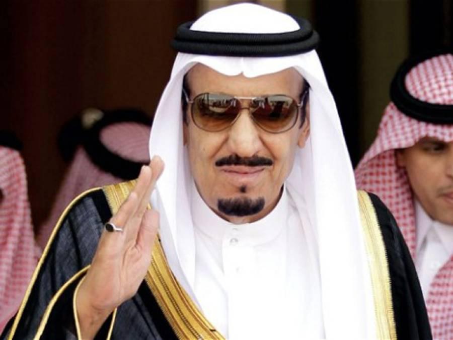 'اب اگر حج پر آنا ہو تو یہ کام ہر صورت اپنے ملک سے کرواکر آنا' سعودی حکومت نے اہم ترین ہدایات جاری کردیں