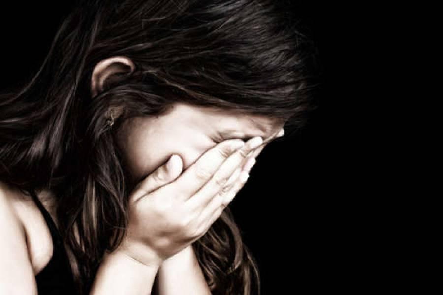 ماں کیخلاف عرب لڑکی کی شکایت پر پولیس تفتیش کیلئے گئی تو ایسا انکشاف ہواکہ اہلکار بھی دنگ رہ گئی