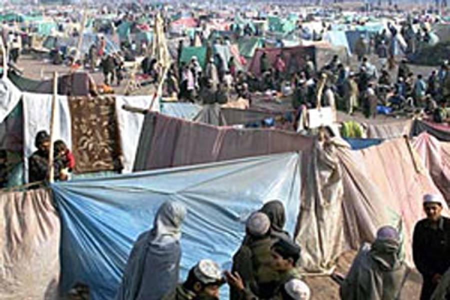 افغان مہاجرین کی واپسی کیلئے پاکستان نے نئی حکمت عملی بنا لی، 20جولائی کو گرینڈ جرگہ بلایا جائے گا
