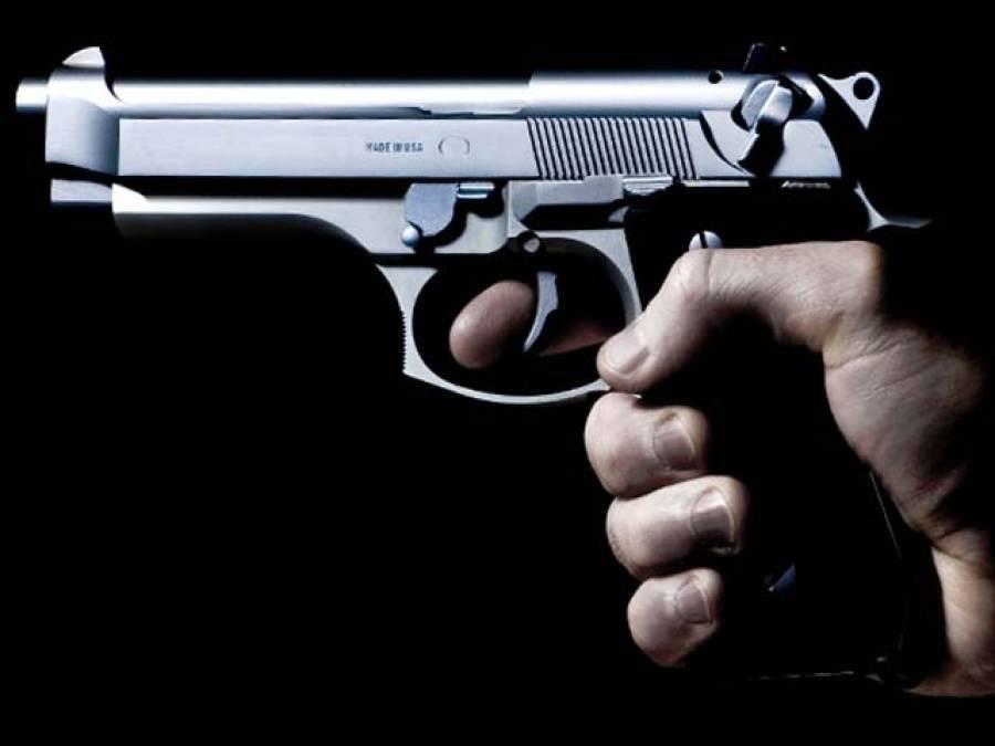 امریکی ریاست لوزیانا میں نامعلوم شخص کی فائرنگ سے تین پولیس افسر جاں بحق