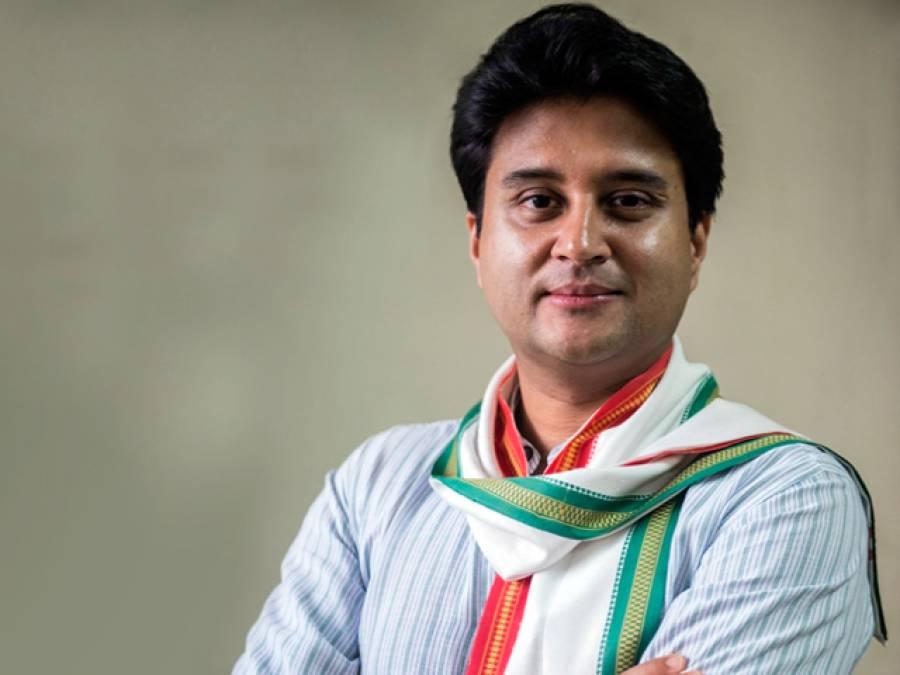 مقبوضہ کشمیر میں رائے شماری کرائی جائے' فوج کشمیریوں کیخلاف ہتھیار استعمال کر رہی ہے: بھارتی رکن پارلیمنٹ