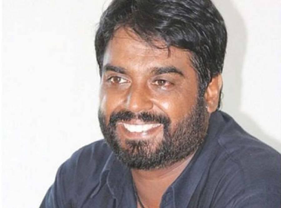 انڈو نیشیاءمیں ذوالفقار علی کی سزائے موت پر عملدرآمد روک دیا گیا