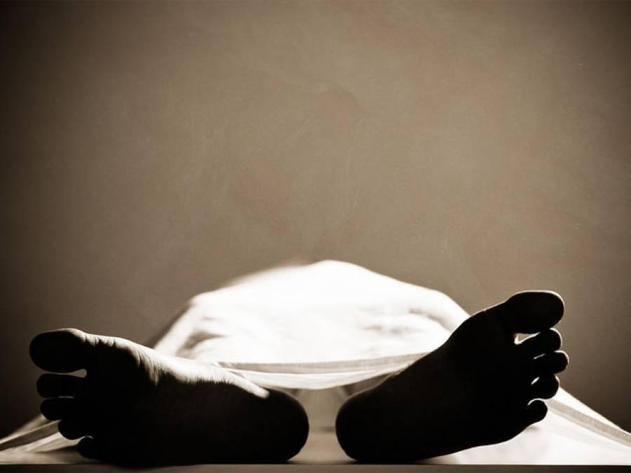انڈو نیشیا میں 3غیر ملکیوں سمیت 4افراد کو منشیات اسمگلنگ کے الزام میں سزائے موت دے دی گئی