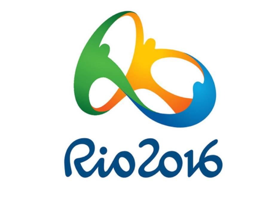 اولمپکس میں پاکستانی دستے کی شرکت خطرے میں پڑ گئی ، حکومت این او سی جاری نہ کر سکی