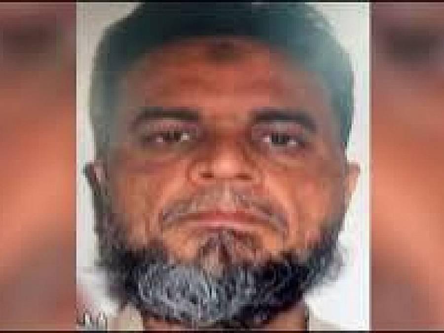 شاہد حامد قتل کیس : عدالت نے قائد ایم کیو ایم الطاف حسین سمیت مفرور ملزمان کو اشتہاری قرار دیدیا