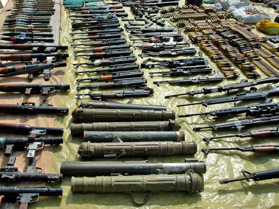 برطانیہ نے سعودی عرب کو 4 ارب ڈالر مالیت کے ہتھیار اور فوجی سازوسامان فروخت کر دیا