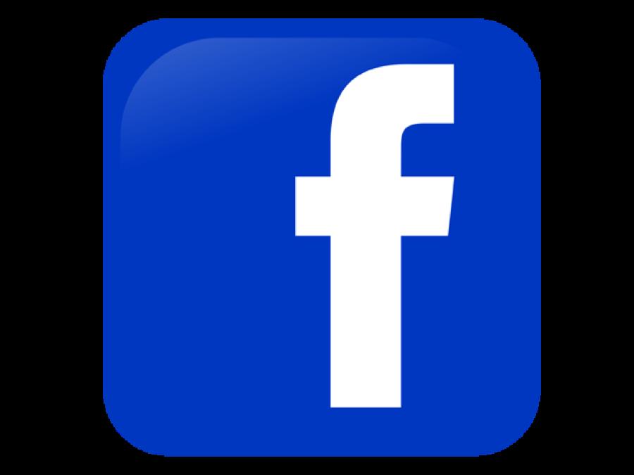 فیس بک کا پاکستان میں رجسٹریشن اور ٹیکس نیٹ میں آنے سے انکار