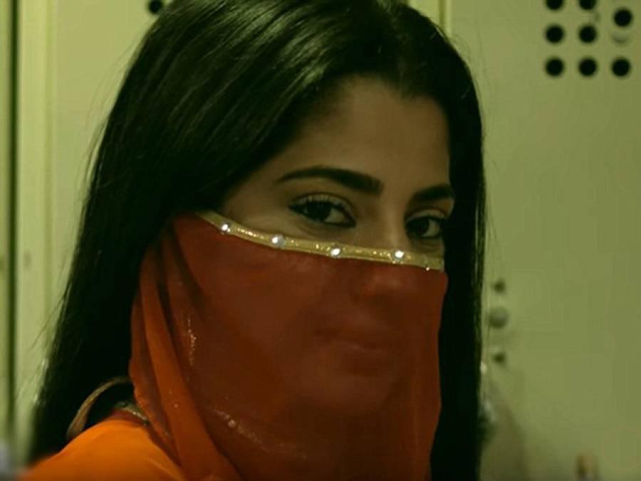 فحش فلموں کی واحد پاکستانی اداکارہ نے ایسی بات کہہ دی کہ کسی بھی پاکستانی کو یقین نہ آئے گا