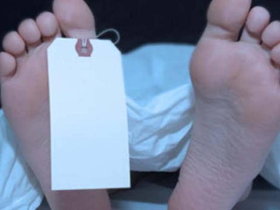 سرگانہ میں بھائی نے دو نوجوان بہنوں کو غیر ت کے نام پر قتل کر دیا