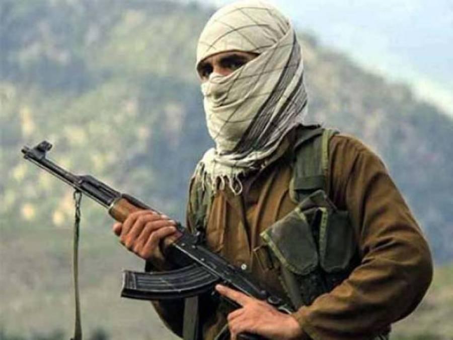 پاکستانی ہیلی کاپٹر کا عملہ ہمارے پاس نہیں ، تحریک طالبان پاکستان