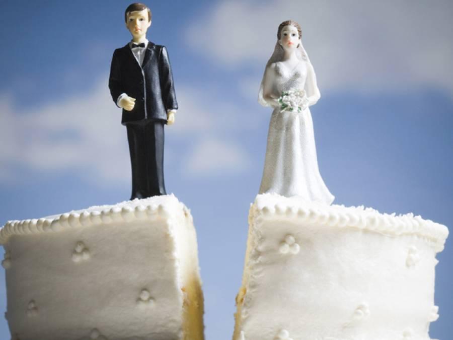 وہ 8 شعبے جو آپ کی ازدواجی زندگی کو برباد کر سکتے ہیں ؟ جانئے اور ان سے اجتناب کریں