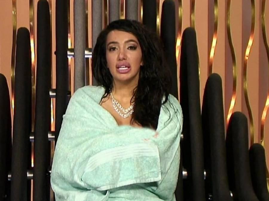 برطانیہ کی فحش ترین اداکارہ جس کی بے باکی نے گوروں کو بھی پریشان کردیا، اُس کا شوہر پاکستانی نکلا، میڈیا پر حقیقت سامنے آتے ہی ایسی بات کہہ دی کہ جان کر آپ کے بھی کان لال ہوجائیں گے