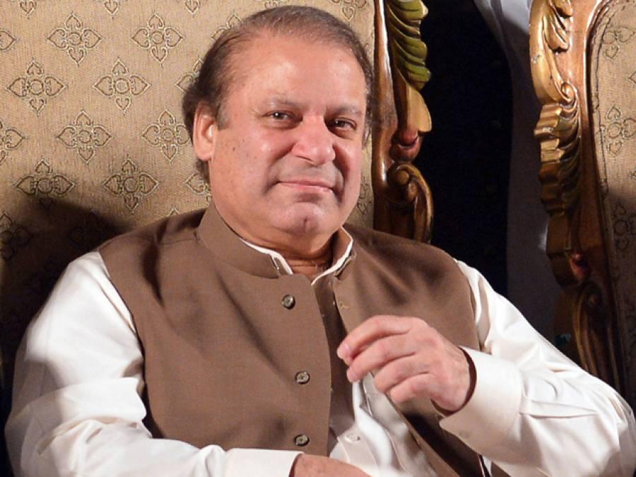 ملک میں اقلیتوں کو تمام بنیادی حقوق حاصل ہیں : وزیر اعظم کا اقلیتوں کے حقوق کے عالمی دن پر پیغام