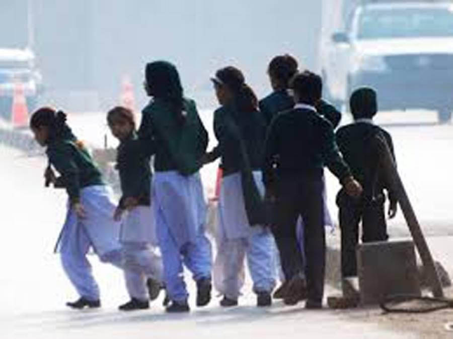 تعلیمی ادارے 13 اگست کو کھلیں گے، چھٹیوں میں اضافے کی خبر درست نہیں، محکمہ تعلیم
