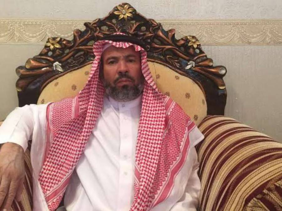 35 سال تک مسلسل کوشش کے بعد بالآخر سعودی شہری باپ بن گیا، اتنے عرصے بعد کامیابی کیسے ملی؟ ایسا طریقہ بتادیا کہ سب کو حیران کردیا