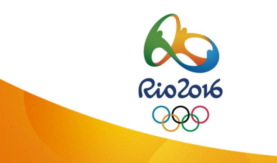 ریو اولمپکس میں شریک پاکستانی باکسر شاہ حسین شاہ بھی ہار گئے