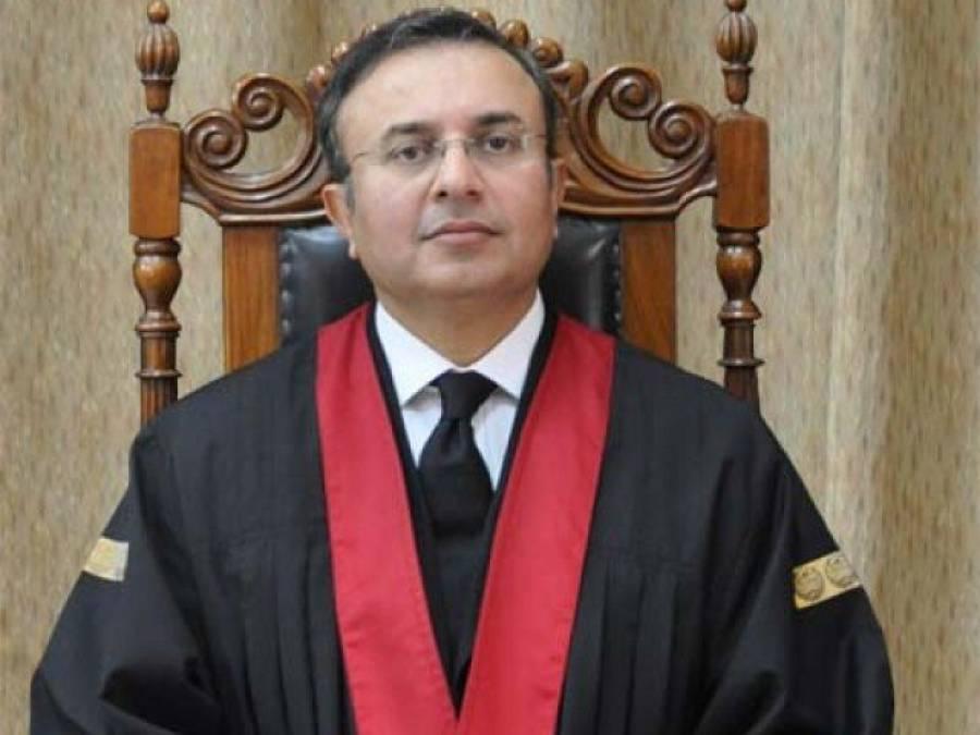 لاہور کی ماتحت عدالتوں میں 1لاکھ80ہزارمقدمات زیرالتواء