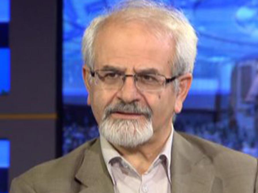 قدرتی گیس کی فراہمی کے لئے ایران نے اپنے حصے کا کام مکمل کرلیا ،توانائی بحران سے نکلنے کے لئے پاکستان کو خود آگے آنا ہو گا :ایرانی نائب وزیر خارجہ