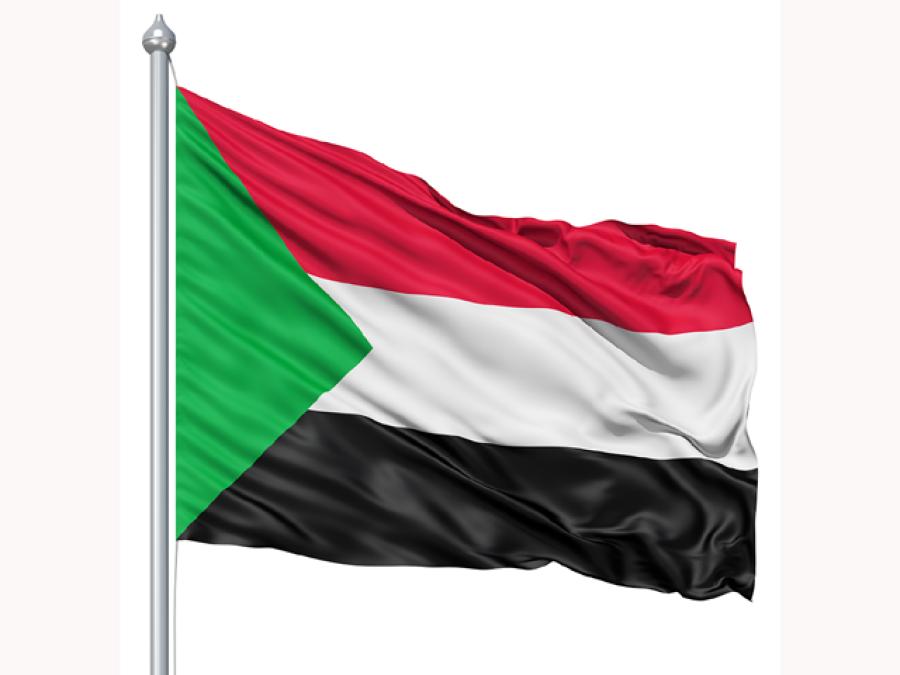 جنوبی سوڈان میں تازہ جھڑپیں فوجی سمیت 3 افراد ہلاک