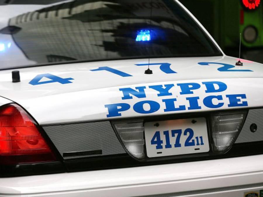 نیویارک ، امام مسجد قتل کیس،ایک شخص گرفتار