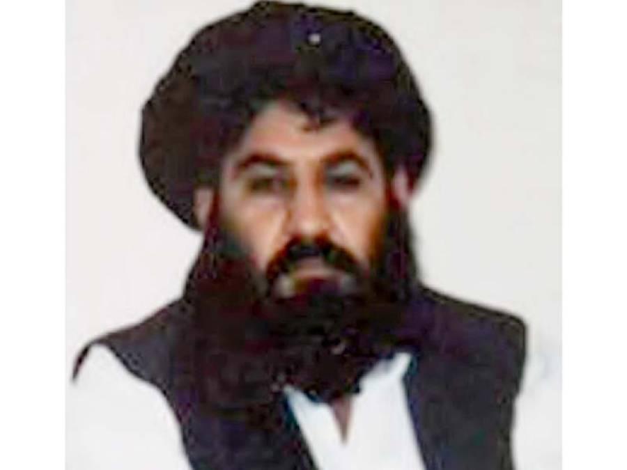 پاسپورٹ ولی محمد کا تھا، کس طرح کہہ سکتے ہیں ڈرون حملے میں ملا منصور مارا گیا: ایرانی سفیر