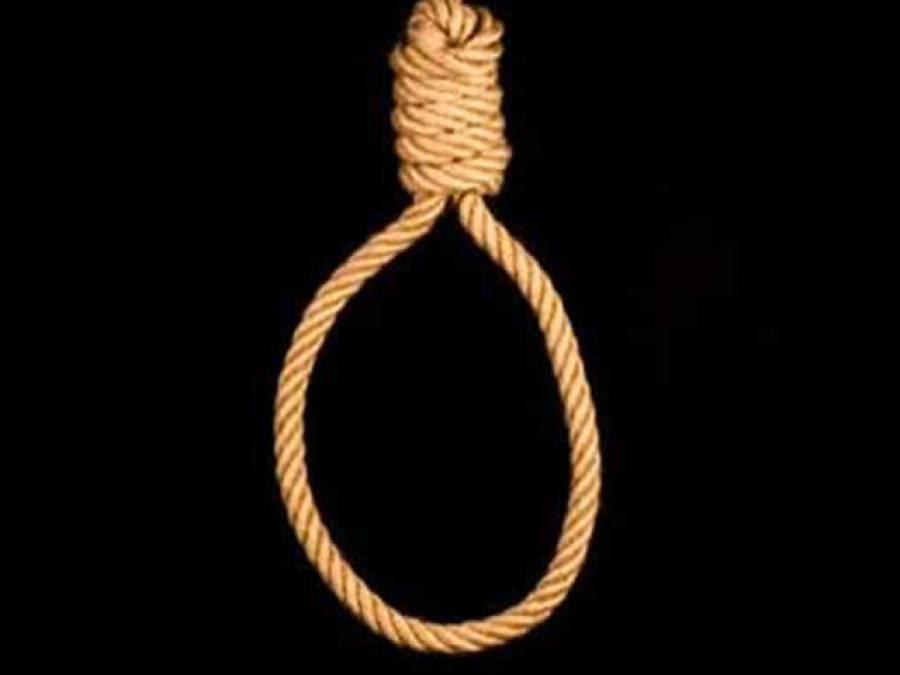 11دہشتگردوں کی سزائے موت، آرمی چیف نے توثیق کردی
