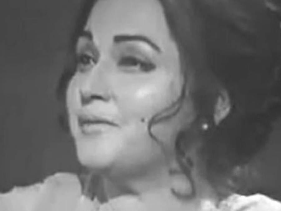 ریڈیو پاکستان لاہور، جنگ ستمبر میں فنکاروں کا مورچہ، جس نے جو بھی تخلیق کیا، امر ہوگیا