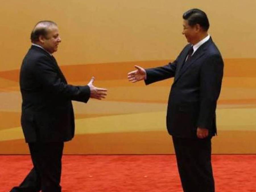 وہ ایک شعبہ جس میں چینی کمپنیاں پاکستان میں بے حد سرمایہ کاری تو کررہی ہیں لیکن پاکستانیوں کے ساتھ کام نہیں کرنا چاہتی بلکہ۔۔۔