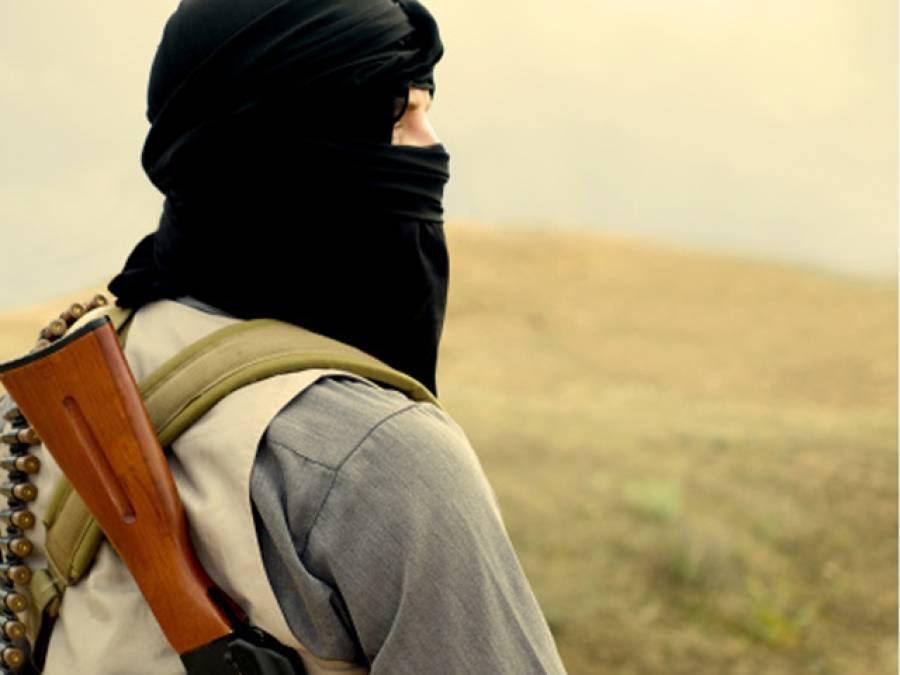 افغانستان سے 25 سے زائد دہشت گرد پاکستان داخل ہوگئے، سکیورٹی الرٹ جاری