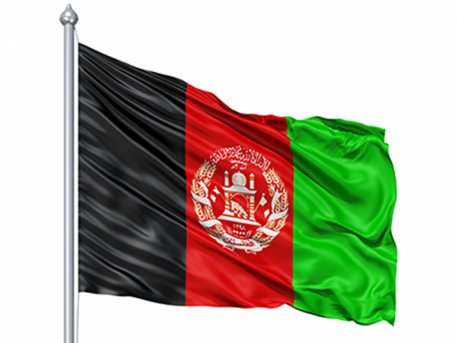 طالبان سے امن مذاکرات، پاکستان کی جانب سے مدد کی امید نہیں: افغانستان