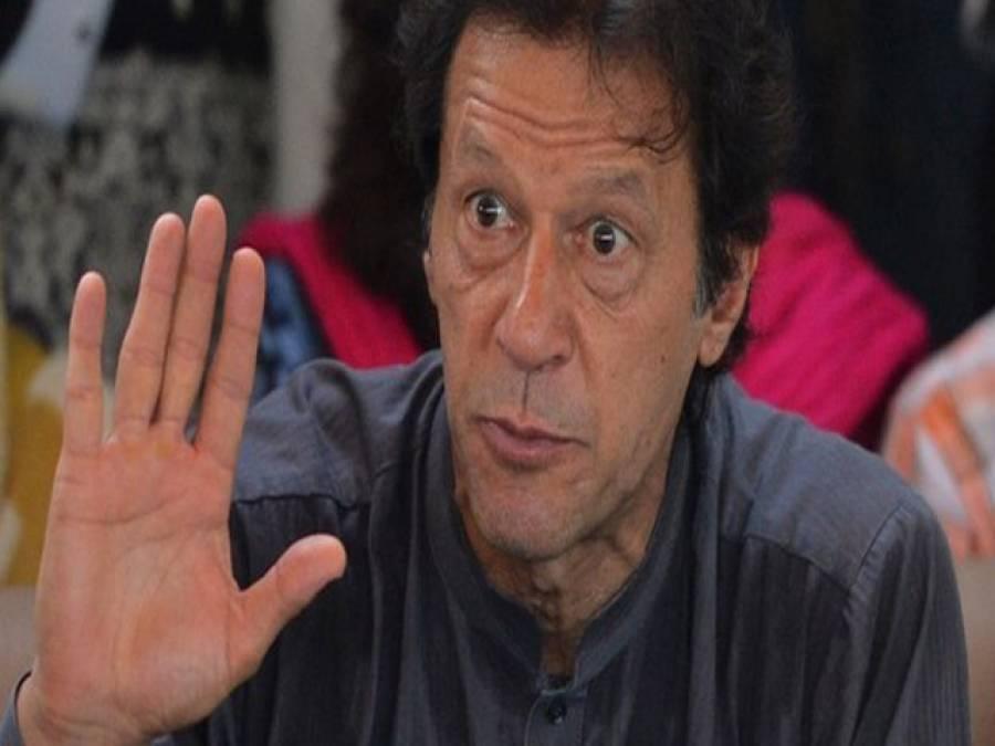 عمران خان کے حکم پرعارف علوی کے گھر سے صحافیوں کو نکال دیا گیا
