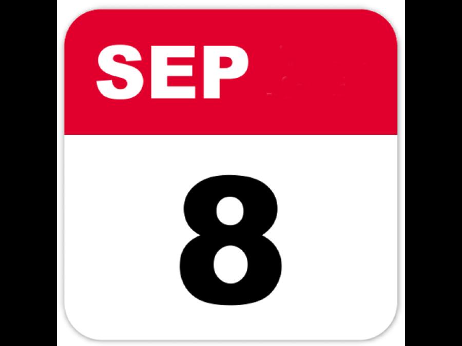 8ستمبر، گوادر کی پاکستان میں شمولیت کا دن
