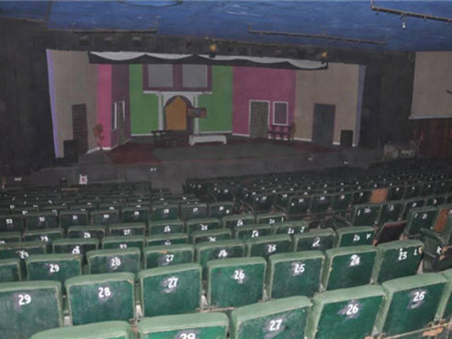 اداکارہ گوری خان کا سٹیج ڈراموں میں ڈانس نہ کرنے کا اعلان