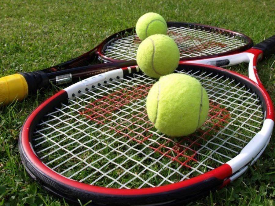 یو ایس اوپن ٹینس ٹورنامنٹ کے ویمنز سنگلز کا فائنل کل کھیلا جائیگا