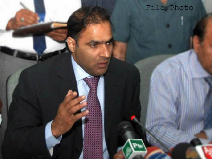 کرپشن مافیا کو پکڑلیا، عمران خان جس گلی سے گزریں، انہیں پتھرماریں:عابد شیرعلی