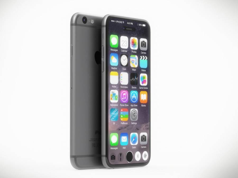 ایپل کا نیا واٹر پروف آئی فون 7، لیکن دراصل کیا واقعی اسے پانی کچھ نہیں کہتا؟ اگر خریدنے کا ارادہ رکھتے ہیں تو پہلے یہ انتہائی تشویشناک خبر ضرور پڑھ لیں