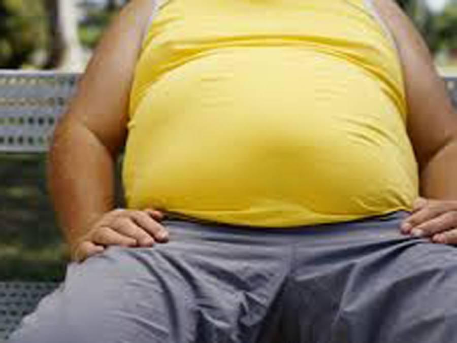 """موٹاپے سے بچنا ہے تو یہ کام کریں۔۔۔ جاپانی ماہرین نے دلچسپ""""ٹوٹکا"""" بتادیا"""