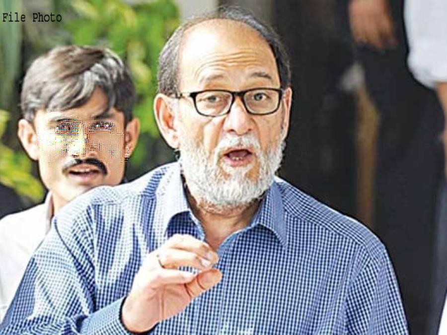 وزیر اعظم مسئلہ کشمیر کو اجاگر کر نے کیلئے امریکہ میں ہیں،تمام جماعتیں ساتھ دیں،روحیل اصغر