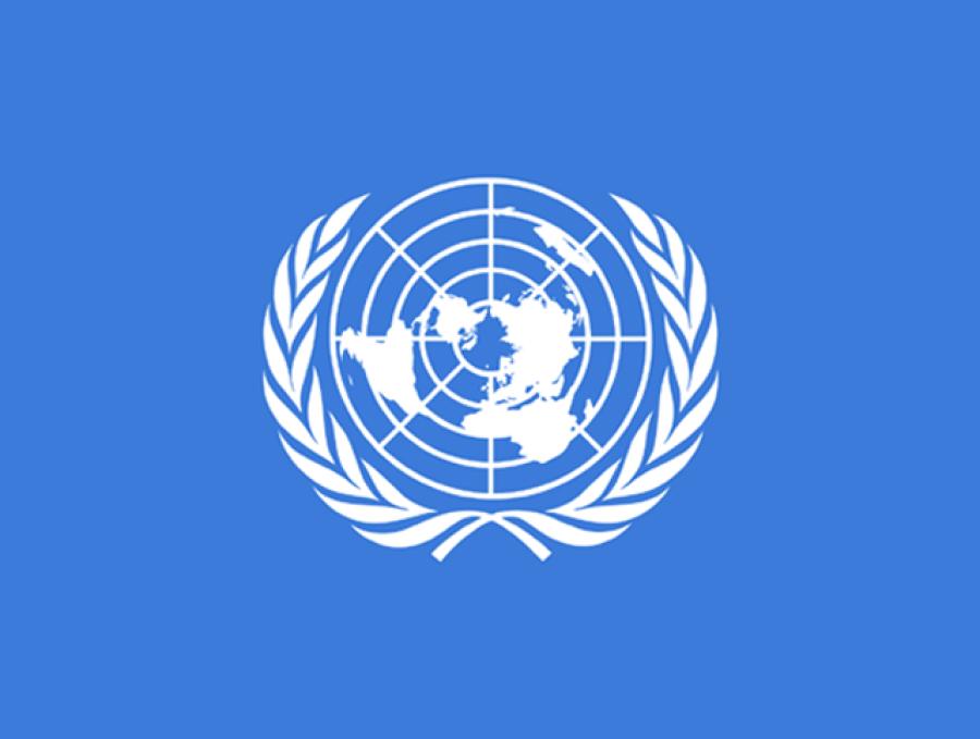 اقوام متحدہ نے شام کیلئے تمام امدادی قافلوں کو روک دیا