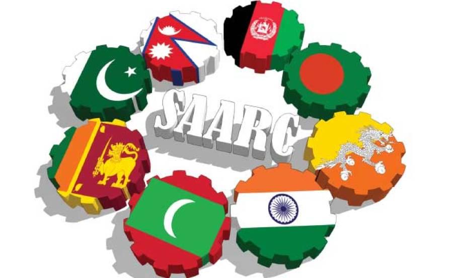 سارک انرجی ریگولیٹرزاجلاس کل اسلام آباد میں ہوگا،افغانستان کی شرکت سے معذرت