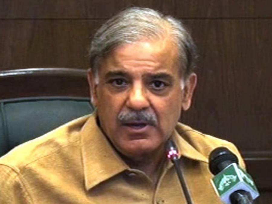 وزیر اعلیٰ پنجاب نے ا شتعال انگیز تقاریر اور مذہبی منافرت پر مبنی لٹریچر کی اشاعت و تقسیم کرنے والوں کے خلاف بلاامتیاز کریک ڈاؤن کا حکم جاری کر دیا