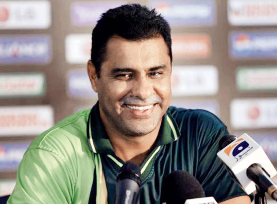 پاکستان ٹیم غیر معمولی کارکردگی دکھا رہی، سیریز 9-0 سے جیتے گی: وقار یونس