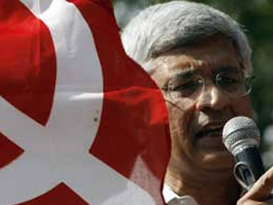 مودی صاحب! ہوش کرو،پاکستان کو جنگ کی دھمکیوں پر بھارت کی بڑی جماعت نے وارننگ دے دی