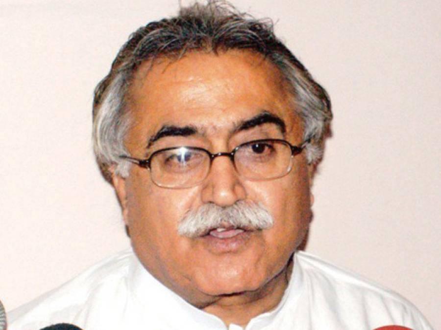 سندھ حکومت نے سرکاری ملازمتوں پر عائد پابندی اٹھالی
