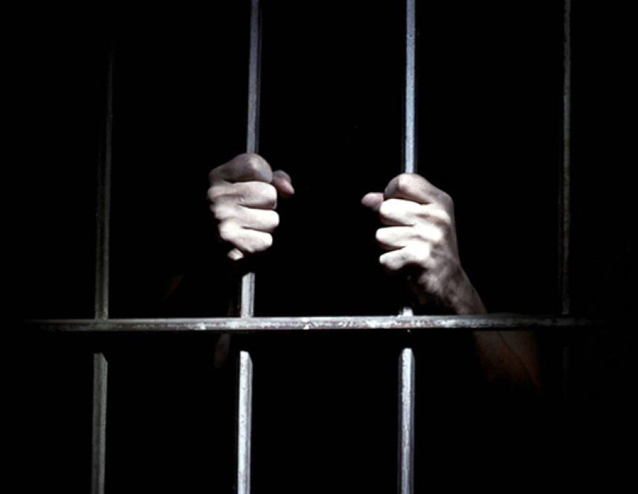 راولپنڈی کے مختلف علاقوں میں کارروائی، 5 افغان باشندوں سمیت 29 افراد گرفتار