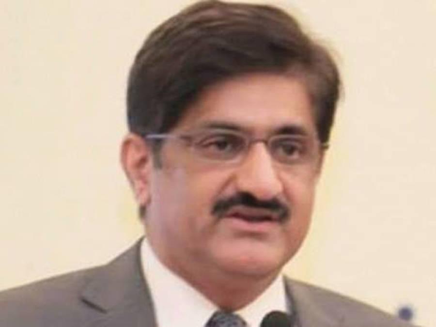 سندھ حکومت کا صوبے بھر میں پولیس فیسلیٹیشن سینٹرز قائم کرنے کا فیصلہ