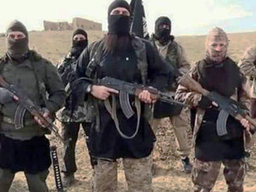 تیل کے کنویں ہاتھ سے نکلنے کے بعد داعش نے ایک ایسی چیز یورپ میں سمگل کرنی شروع کردی کہ جان کر آپ کی بھی ہنسی چھوٹ جائے گی
